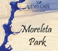 News Café Moreleta Park