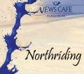 News Café Northriding