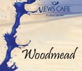 News Café Woodmead